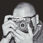 JLK Photographie