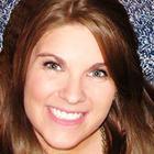 Kacey Floyd