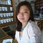 Jihye Back Kim