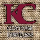 KC Custom Designs