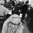 Gail Schechter