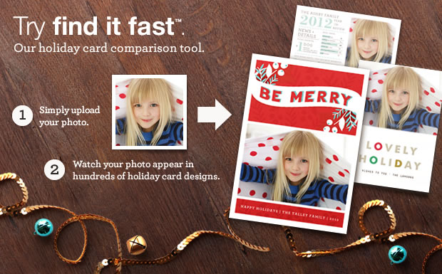 Try find it fast from Minted.com