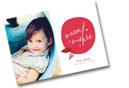 express service