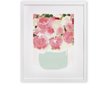 spring art prints