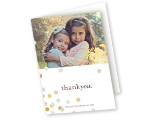 thank you cards notes