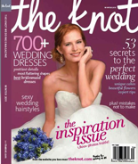 The Knot - Oct 2011
