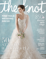 The Knot - Spring 2014