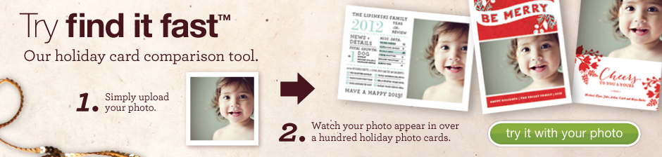Try find it fast&trade;.