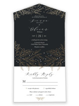 Classic Elegance by Lorent and Leif