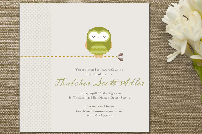 thank you notes for baptism. aptism and christening thank