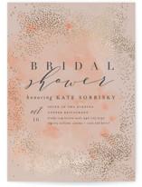 Bridal Shimmer