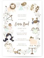 baby horoscope