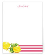Bittersweet Business Stationery Cards