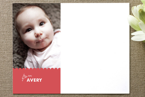 Playroom Business Stationery Cards
