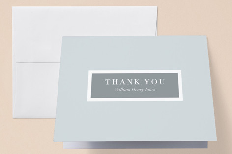 Tag Love Birth Announcements Thank You Cards