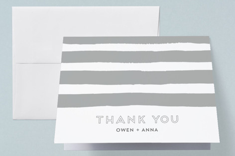 Introduction Birth Announcements Thank You Cards