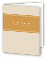 Oliver Birth Announcements Thank You Cards