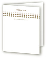 Samuel Birth Announcements Thank You Cards
