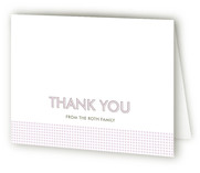 seal of approval Birth Announcements Thank You Cards