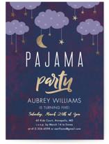 PJ Party by Stellax Creative