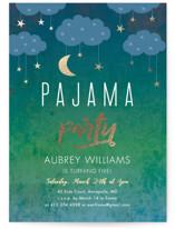 PJ Party