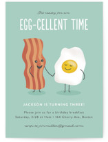 Egg-cellent friend by Jana Volfova