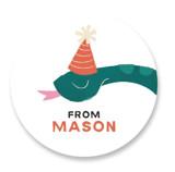 sssomeone's birthday