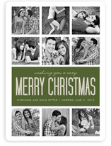 Christmas Photo Gallery Christmas Photo Cards