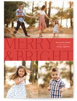 Merry Tri by Ellis