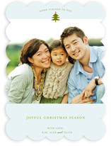 christmas bundle Christmas Photo Cards