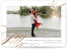 World of Joy by Michelle Taylor