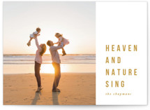 joyful song by Susan Asbill