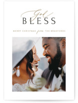BLESS by Melanie Kosuge