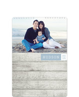 So Happy Together Standard Calendars