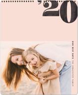 Calendar Year Grand by Jennifer Lew