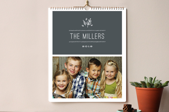 Minted Holiday Cards and Gifts + a $100 Minted Giveaway