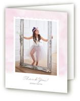 Ballerina by Elska Studio