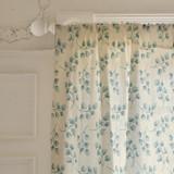 Dandelion Breeze by Amy Hall