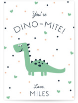 Dinomite by Creative Parasol