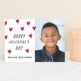 Minted Valentine's Day Giveaway