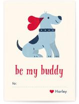 Best Buddy by Bob Daly