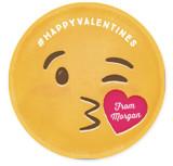 Kiss Emoji