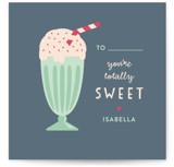 Ice Cream Sundae by Kampai Designs