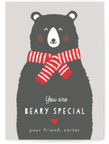 Beary Special by Kampai Designs