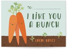 Bunch of love by Annie Holmquist