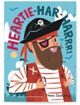 Heartie Har Har by Morgan Ramberg