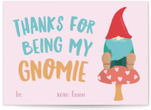 Gnomie Love by Tennie and Co.
