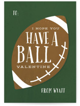Have A Ball by Amy Payne