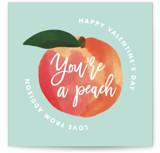 You're a Peach by Catherine Culvenor