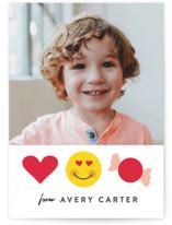 Emojional by Creo Study